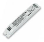 ЭПРА для ламп T8 OSRAM 4050300660417 QUICKTRONIC ECONOMIC QT-ECO 1X18…24 L