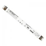 ЭПРА для ламп T8 OSRAM 4008321200143 QUICKTRONIC INSTANT START QTIS e 1x30/220-240