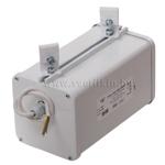 ЭПРА Н~220-1x400-1100-419 для натриевых ламп высокого давления 400W