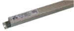 ЭПРА для люминесцентных ламп ЭНЭФ Л~220-2х15-2201-042