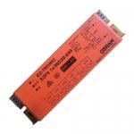 ЭПРА Osram 4008321367396 QUICKTRONIC EZP8 1х36