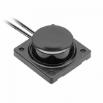 Выключатель, регулятор цветовой температуры GTV AE-WLKON-20 DC12 V, 40W, 3,3A, IP20, провод 2м